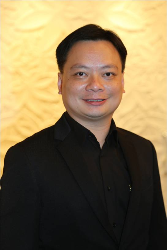 Willin Chan
